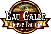Eau Galle Cheese Factory Tax Accounting Business Advisory Services Testimonial for Bauman Associates CPA Firm