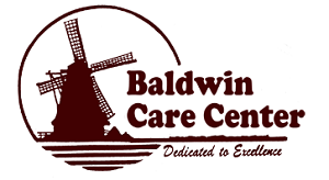 Baldwin Care Center Tax Accounting Business Advisory Services Testimonial for Bauman Associates CPA Firm