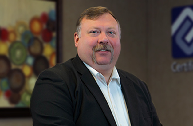 Larry A. Cicchese, CPA