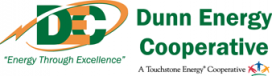 Dunn Energy Cooperative Tax Accounting Business Advisory Services Testimonial for Bauman Associates CPA Firm